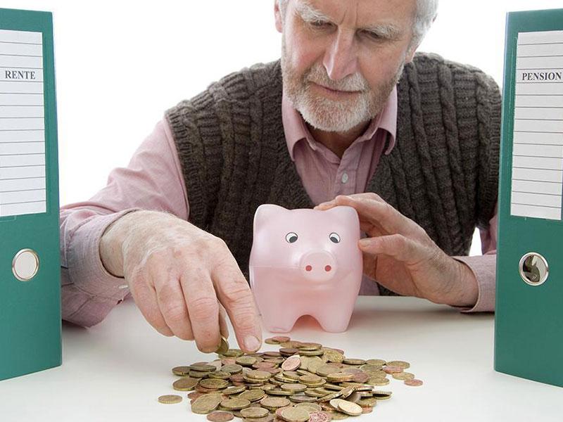 Как сотрудники банков наживаются на пожилых клиентах