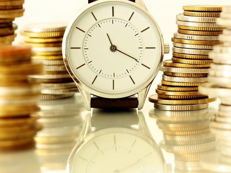 Куда выгодно вкладывать сбережения в 2020 году